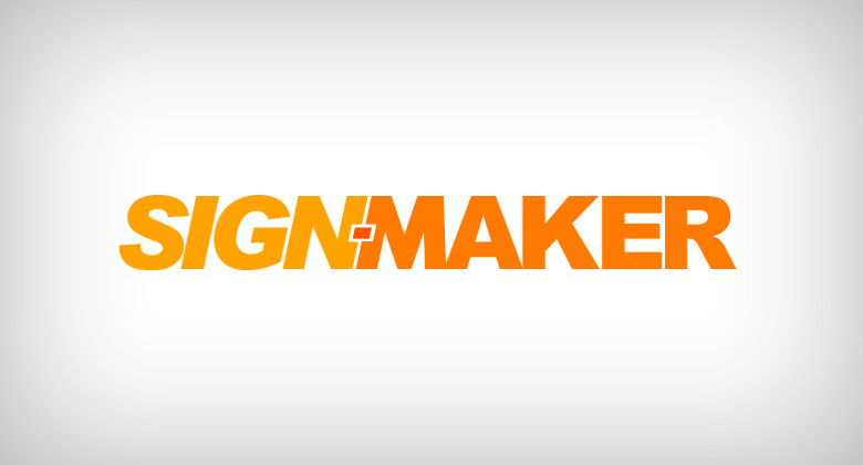 signmaker